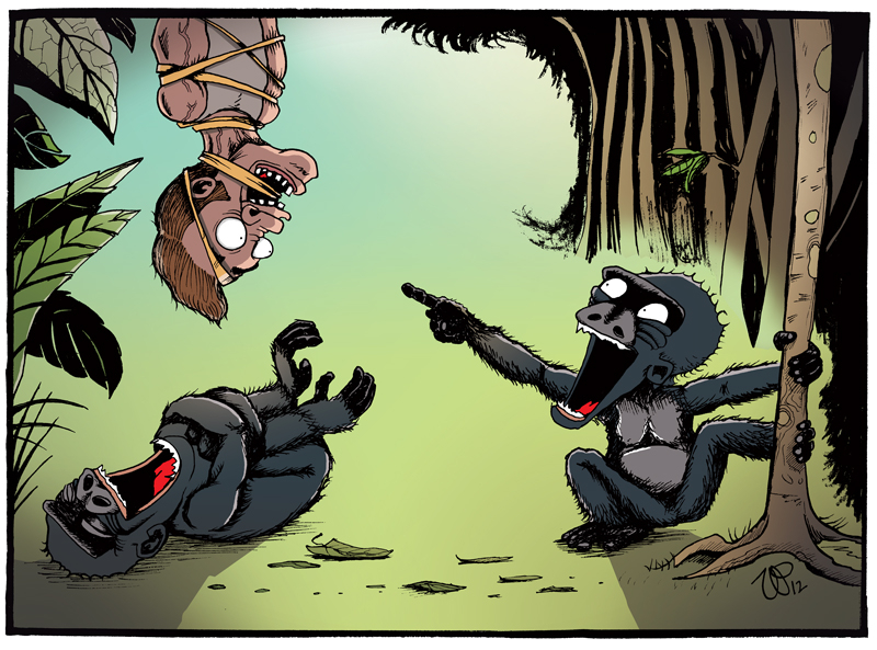 revenge-of-the-gorillas