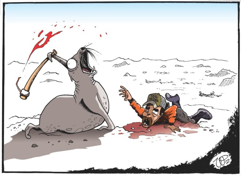 revenge-of-the-seals