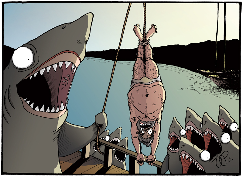 revenge-of-the-sharks