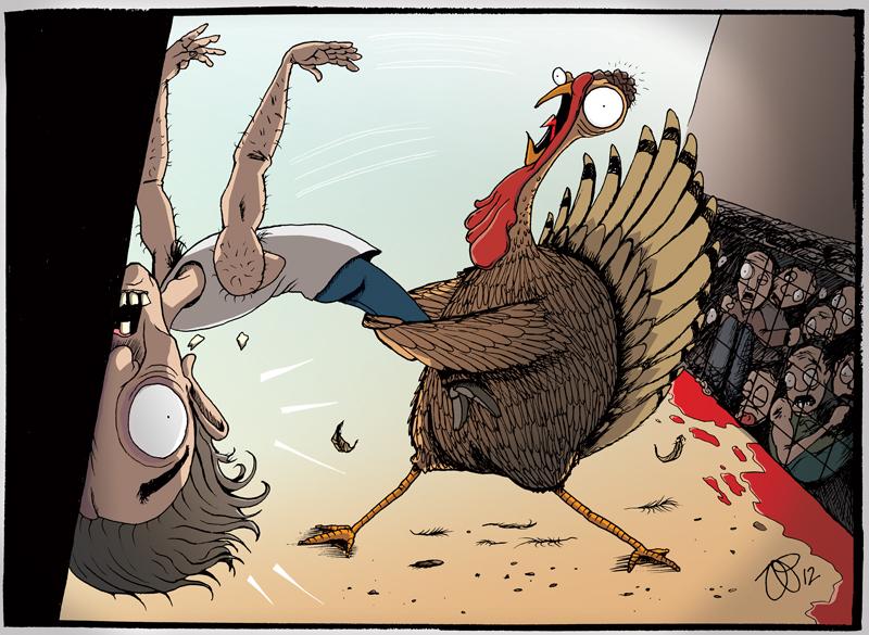 revenge-of-the-turkeys