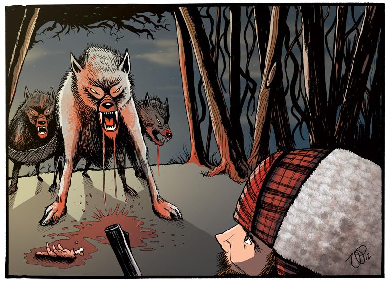 revenge-of-the-wolves