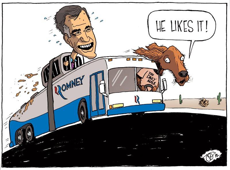 romney-web