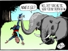 elephants-kill-king-juan-carlos
