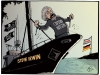 rooting-for-the-sea-shepherd