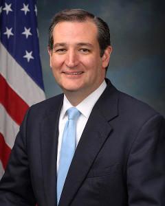 U.S. Senate Photo